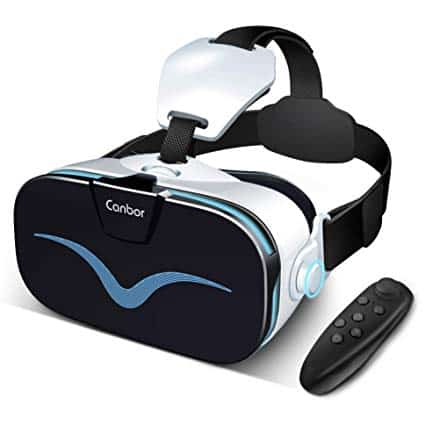 Best VR Headsets 2020 for PC – Buying Guide