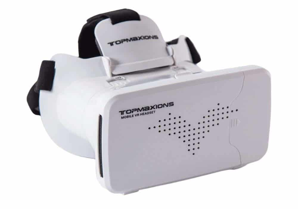 Best Vr Headsets For Iphone 11 11 Pro 11 Pro Max 2020