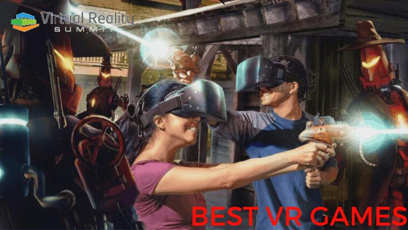 30-best-vr-games