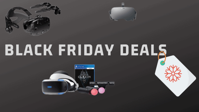 VR-Headset-Black-Friday-Deals