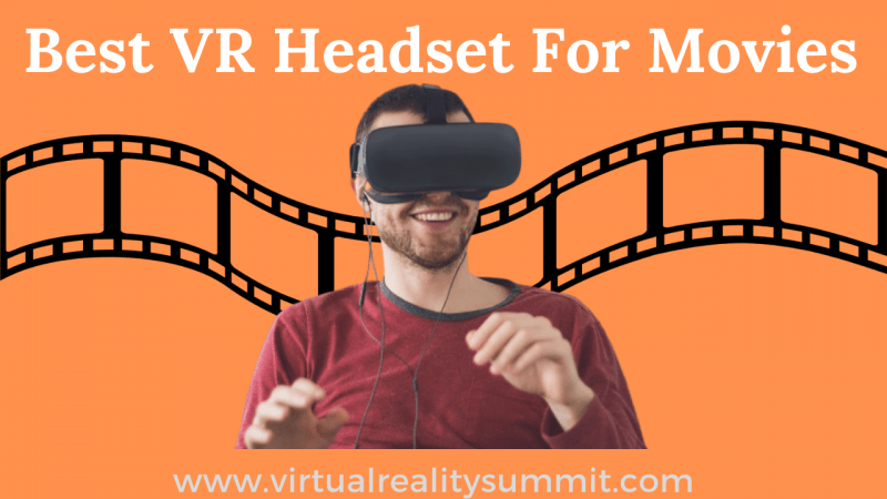best-vr-headset-for-movies