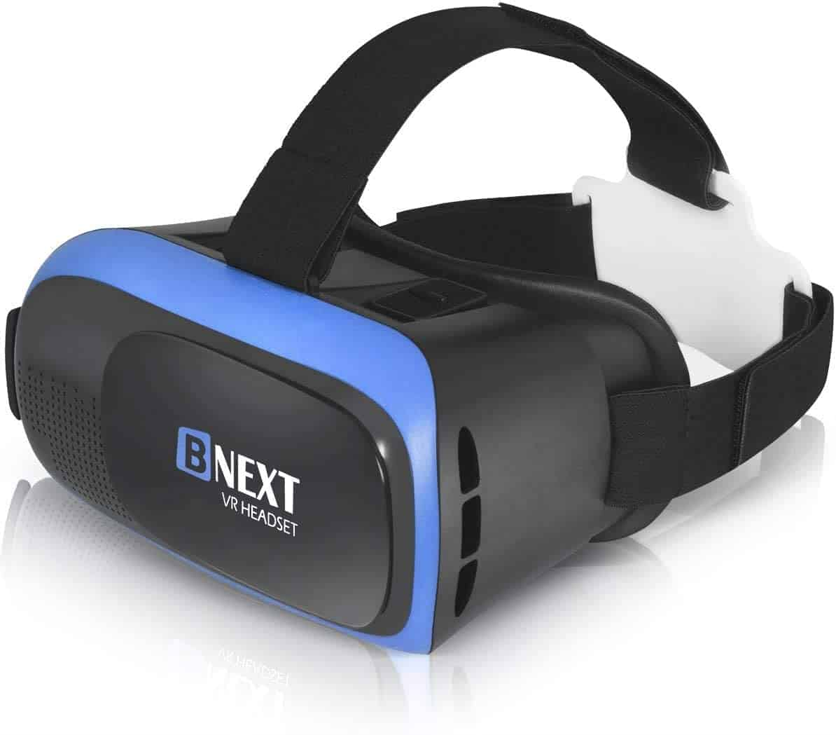 BNext Store VR Headset Compatible with iPhone